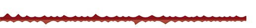 Frits Mehrtens Logo