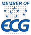 ECG-logo-for-members-webpage
