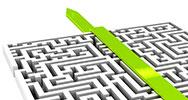 Frits-Mehrtens_strategy-uitgelicht